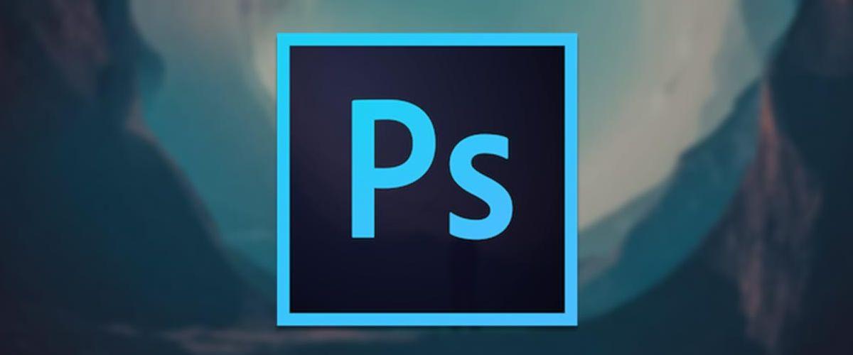 Photoshop CC 2020: Konversi RAW terbaik dan perangkat lunak tampilan