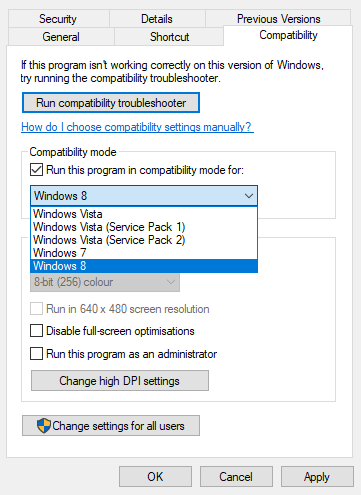 Ako riešiť problémy Windows Program Movie Maker prestal pracovať 5