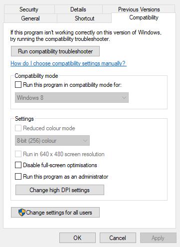 Ako riešiť problémy Windows Program Movie Maker prestal pracovať 4