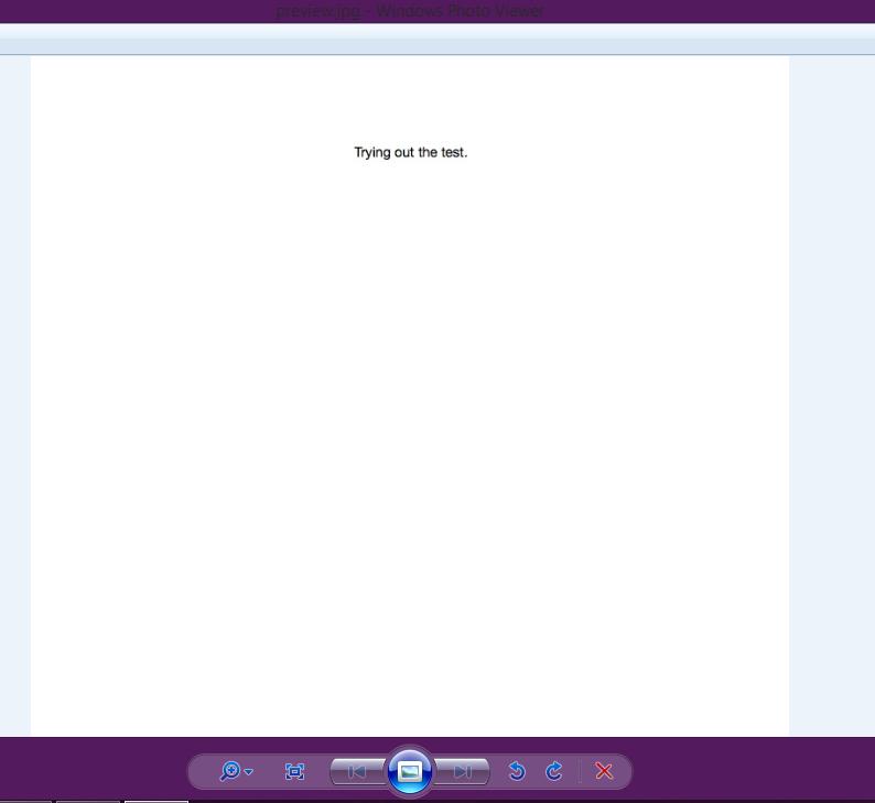Ako otvoriť Apple súbory v Windows PC 4