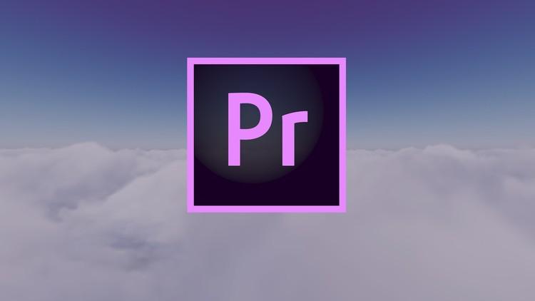 zobrať Adobe Premiere Pro
