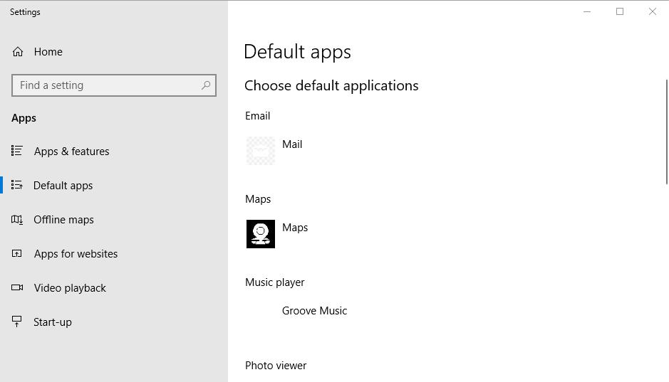Ako opraviť Camtasiu, keď sa neotvára Windows 10 7