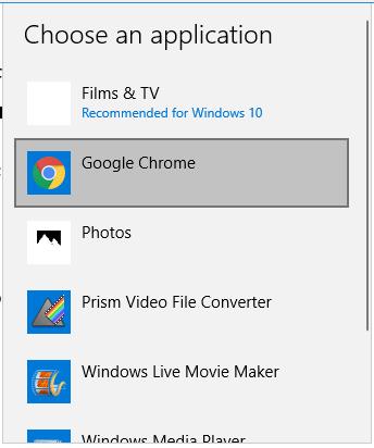 Ako opraviť Camtasiu, keď sa neotvára Windows 10 8