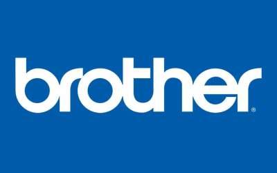 ¿Las impresoras Brother son compatibles con AirPrint?
