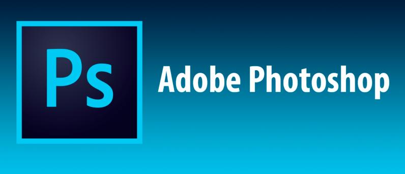 vẽ ảnh bằng Adobe Photoshop
