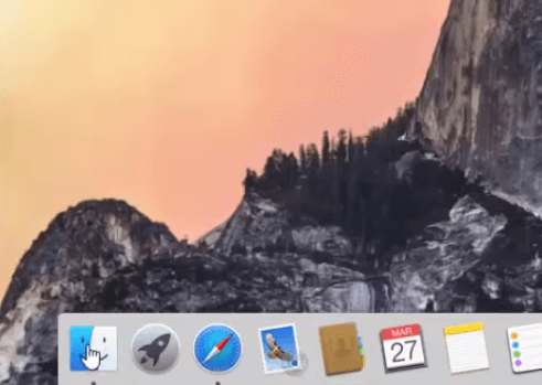 dropbox-fail-to-Uninstall-fix-with-finder