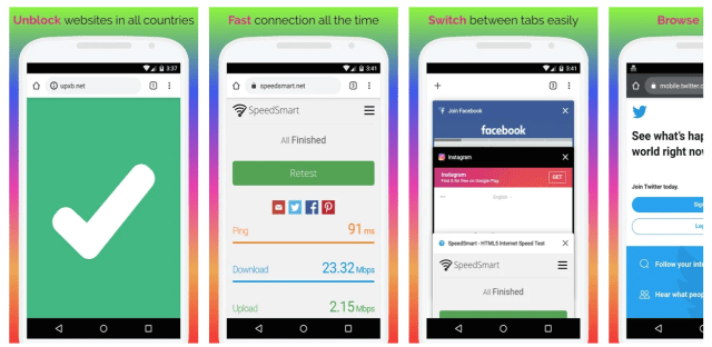 upx-browser-android-app-screenshots