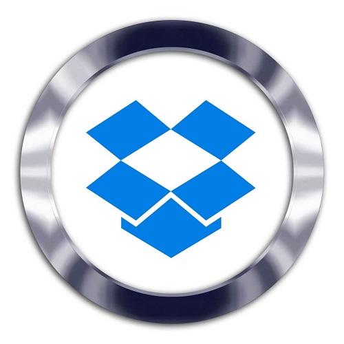 check-users-oprávnenie-Dropbox-smart-sync-ne-working