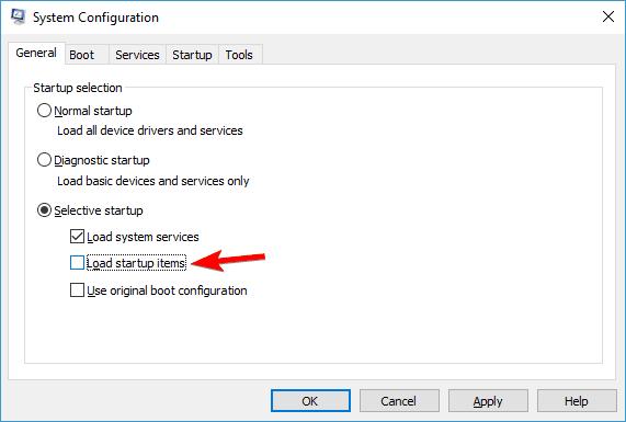 TP-Link bugcode_ndis_driver
