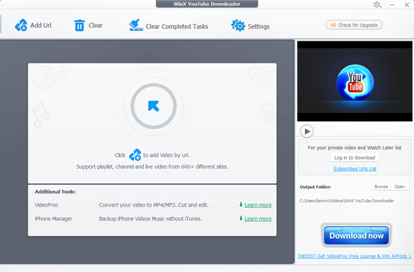 "WinX cũng là một lựa chọn tuyệt vời cho những ai muốn tải xuống video 8K UHD từ YouTube. ""width ="" 600 ""height ="" 395 ""srcset ="" https://applexgen.com/wp-content/uploads/2020/04/1588235287_115_5-Los-mejores-descargadores-de-video-de-8K-para- download.png 600w, https: // www. jihosoft.com/wp-content/uploads/2019/08/winx-youtube-doader-300x198.png 300w ""tama ="" ""m ="""