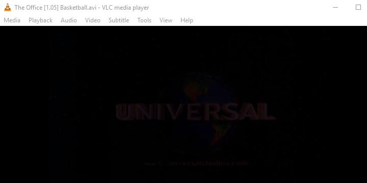 windows    10-felsvideo kunde inte avkodas