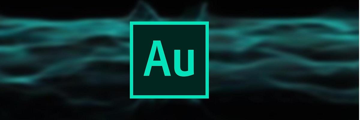 Oprava: Adobe Audition nepodporuje vstup DirectSound 1