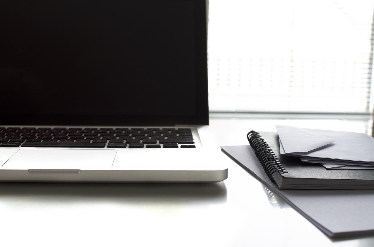 الكمبيوتر على سطح المكتب - يمكن 'اقتصاص الفيديو في PowerPoint