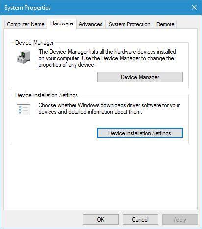 INTERNAL_POWER_ERROR Windows 7 السبات