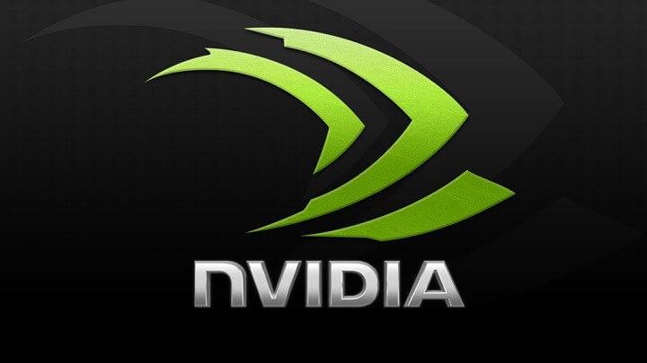 Error de comprobación de seguridad del núcleo del controlador AMD de Photoshop