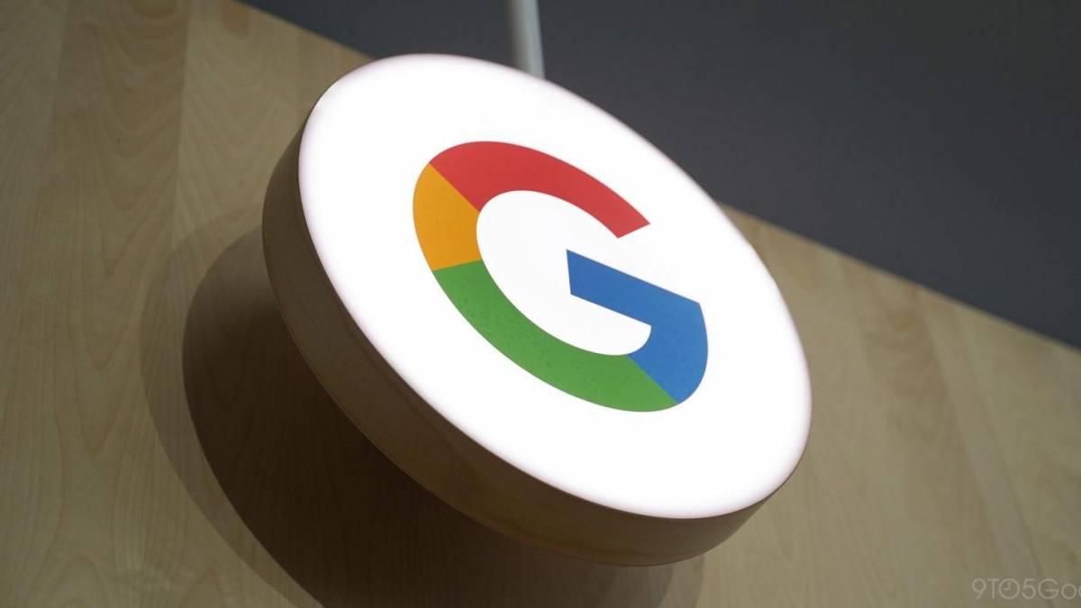 2020 dan Google sedang mengembangkan aplikasi pengiriman pesan lain, untuk bersaing dengan Slack dan Microsoft Team
