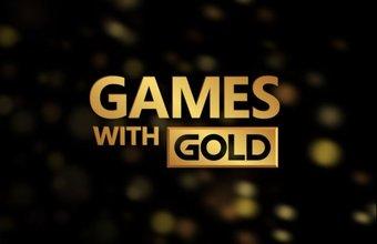 Juego con oro