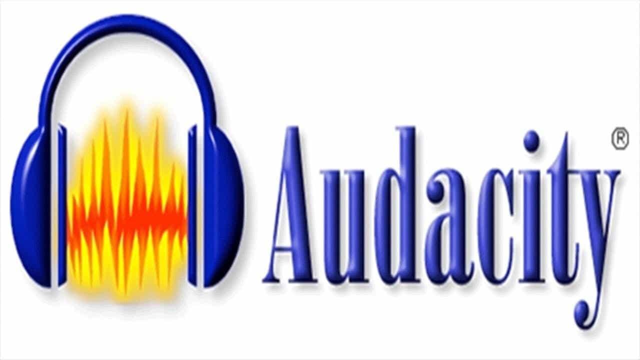 4 способа объединить аудио файлы в Windows 10 9