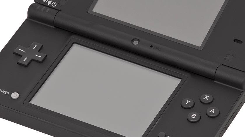 5 Emulator Nintendo DS terbaik untuk Android! 1