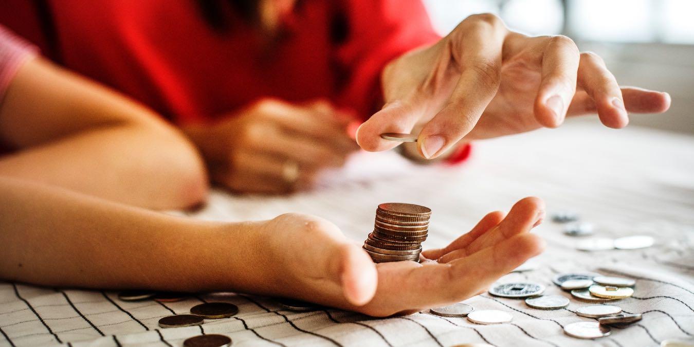 5 Aplikasi untuk Melacak Keuangan Anda di Berbagai Platform