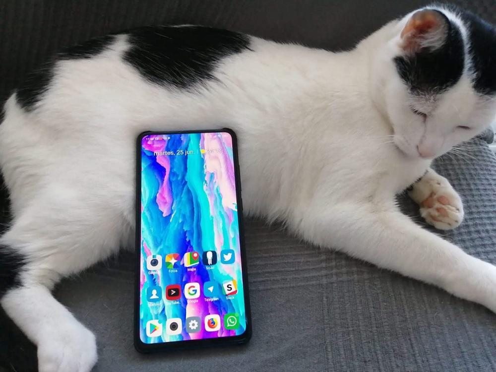 5 Hyödyllisiä sovelluksia, jotka sinun on ladattava Xiaomi-puhelimeesi