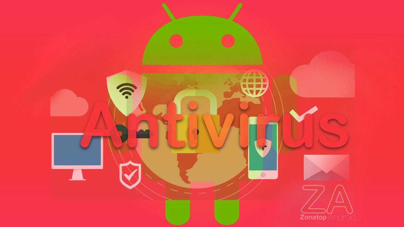 5 Chương trình chống vi-rút tốt nhất cho Android (có chức năng chống trộm) 2