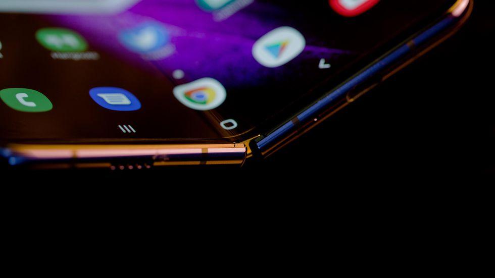 5 ponsel Android terbaik tahun 2019 untuk tim GurúTecno