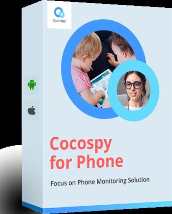 Najlepšie Android špionážne aplikácie