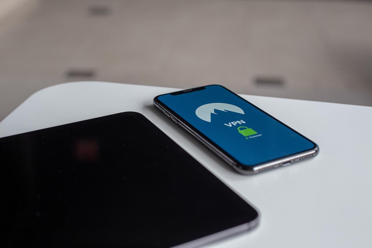 Android üçün ən yaxşı təhlükəsizlik tətbiqetmələri