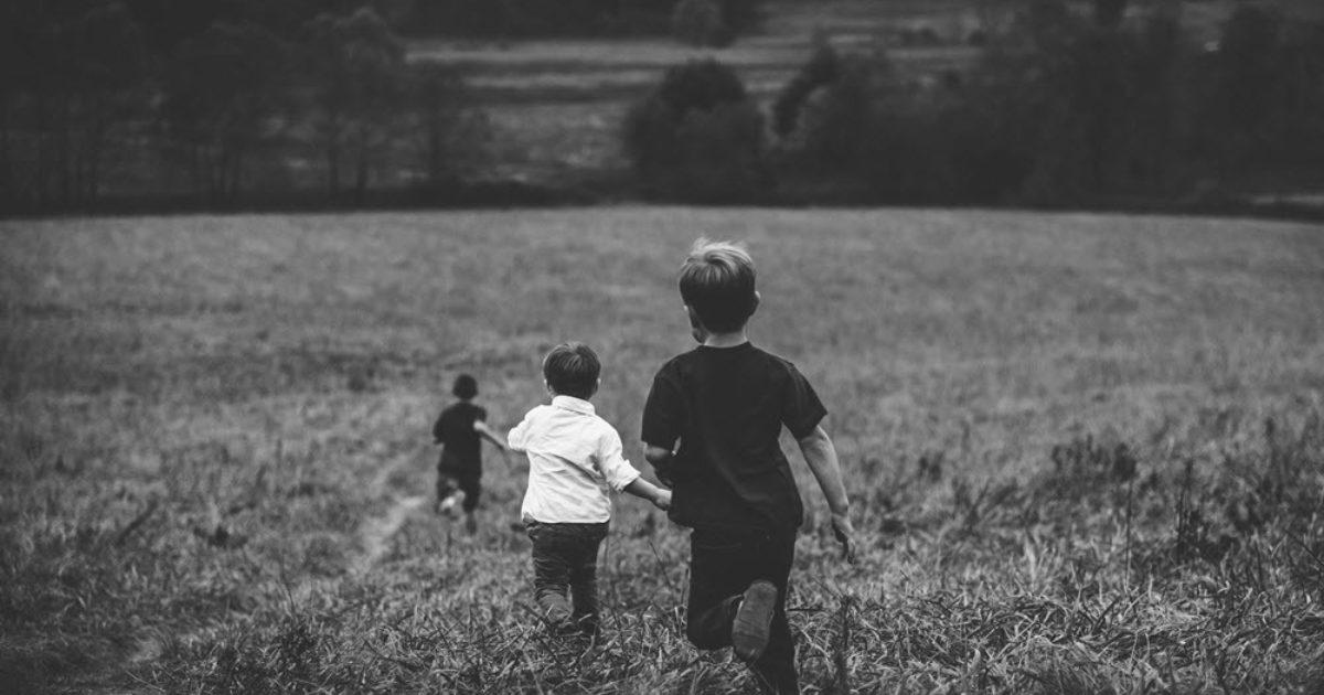 5 Pelacak Kebugaran Terbaik untuk Anak di tahun 2020