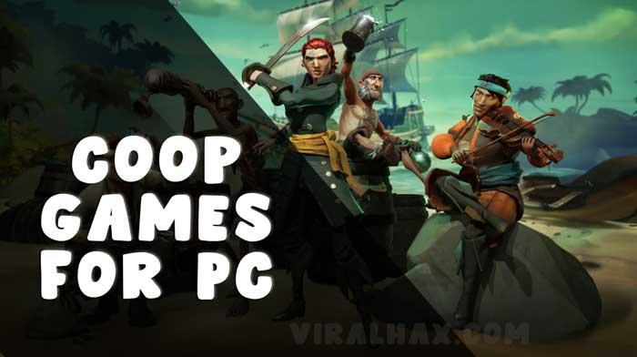 5 Trò chơi Coop hay nhất cho PC | Căn phòng thật tuyệt! 2