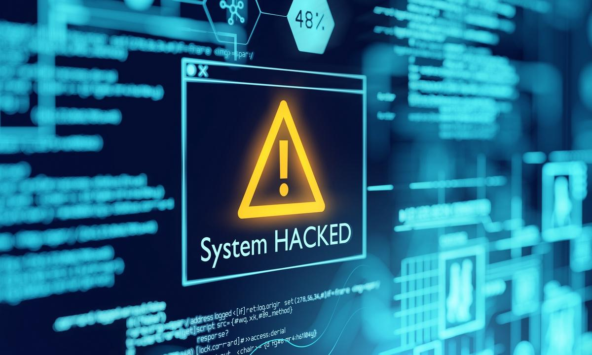 5 Một xu hướng sẽ thay đổi an ninh mạng vào năm 2020 1