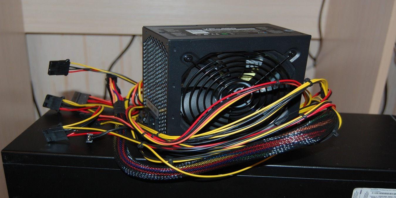 5 dari Kasus PC Terbaik Untuk Desktop PC Builder