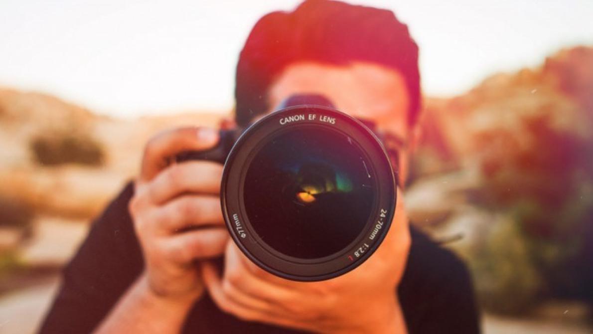 powershot g7 canon camera