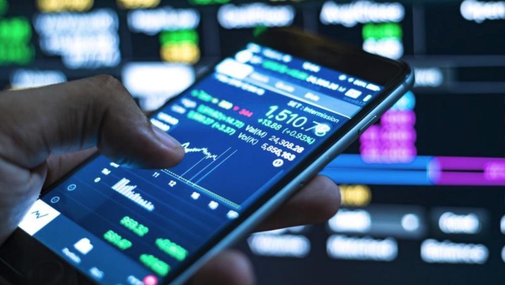 5 aplikasi terbaik untuk berinvestasi dalam stok untuk Android dan iPhone