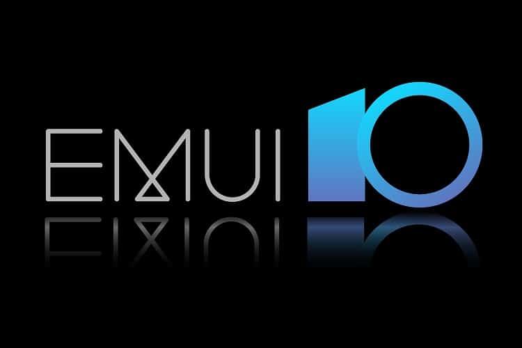 6 características más importantes de EMUI 10 que deberías conocer