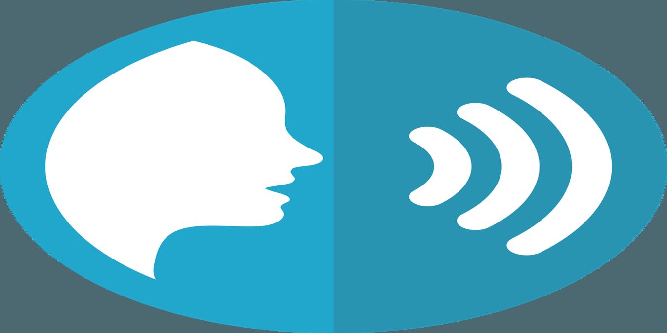 7 Tips untuk Maksimalkan Opsi Text-to-Speech Android