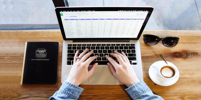 7 Template Excel Gratis untuk Membantu Mengelola Anggaran Anda