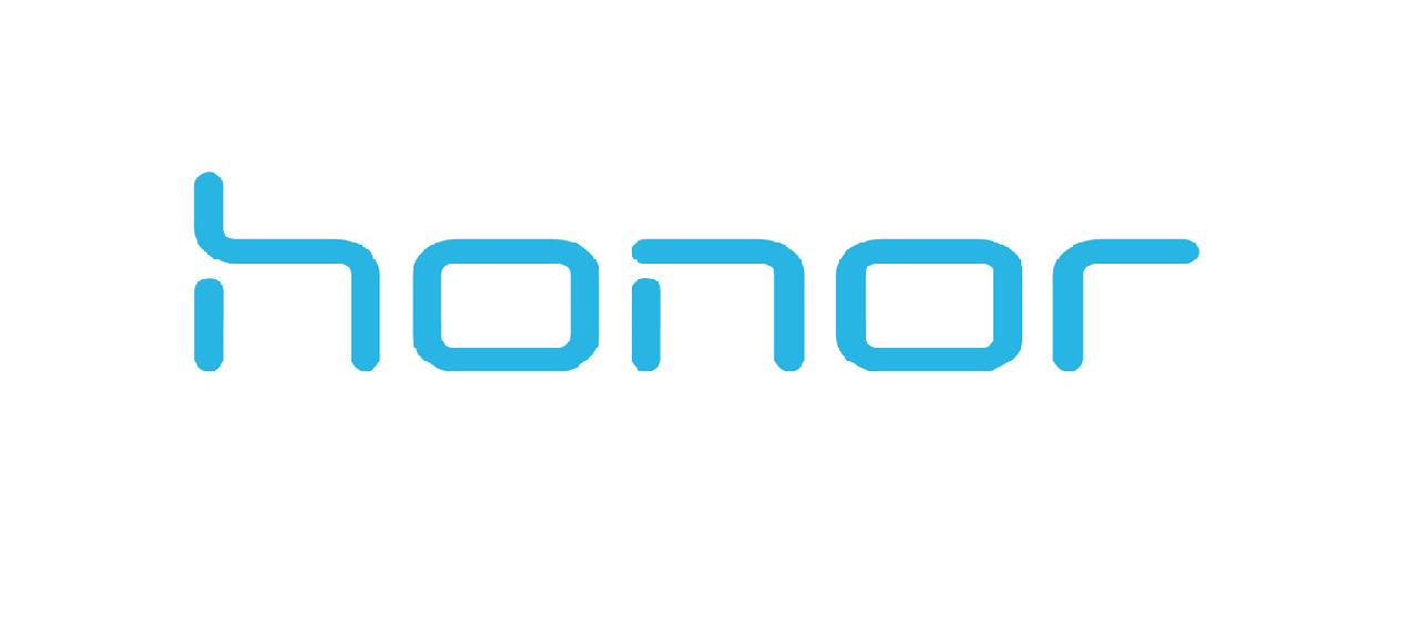 Berikut adalah daftar perangkat Honor yang akan menerima Android Q (diperbarui)