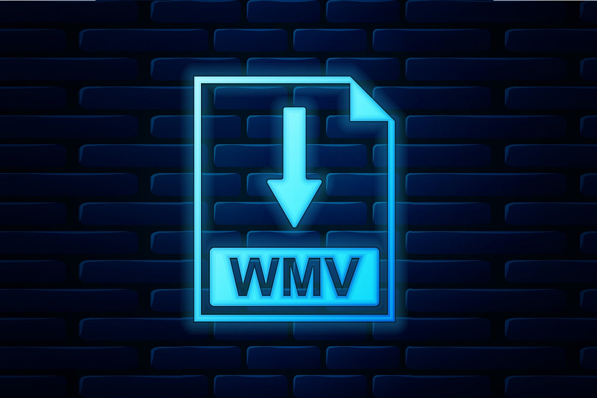 Avaa WMV-tiedostot käyttämällä näitä 6 ohjelmistoratkaisut