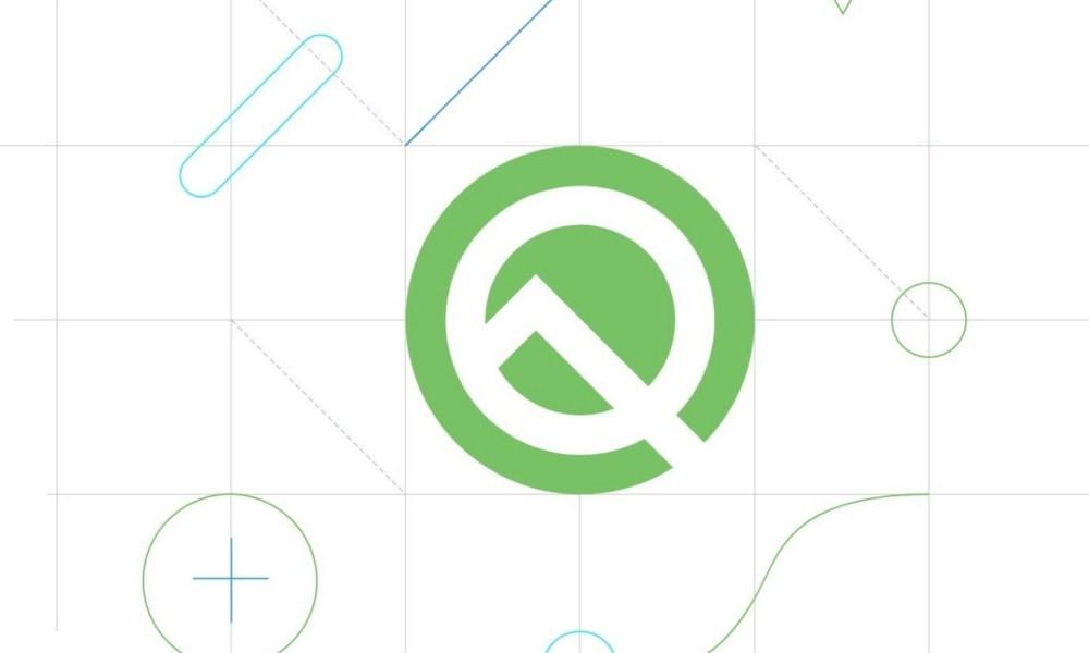 Google Pixel Android Q -päivitys: 4 Odotettu ja 4 Ei