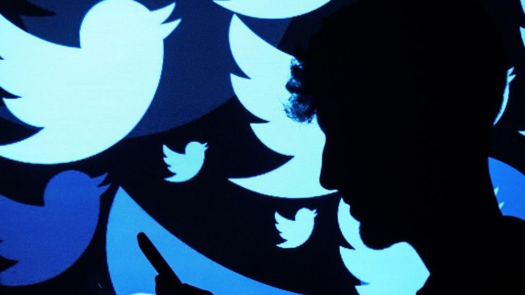 Bây giờ bạn có thể theo dõi các chủ đề thú vị trong Twitter 1