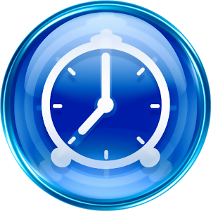 Alarma inteligente (reloj despertador) v2.4.2 [Paid] [Latest]
