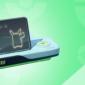 Almacenamiento Pokemon Ir aumentado a 2.500