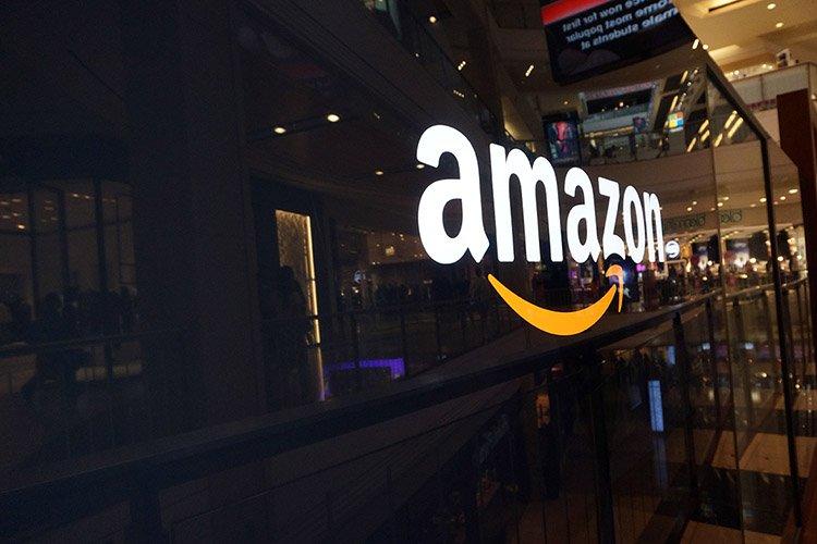 Amazon Ingin Memindai Tangan Anda untuk Melakukan Pembayaran di Makanan Utuh