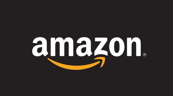 Amazon Palkat, mutta tarjoatko töitä kotoa?