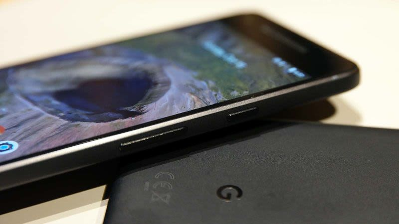 How To Fix Google Pixel 2XL Display Issues