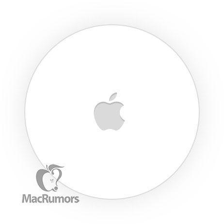 Lebih Detail Muncul Tentang AppleAksesori Pelacakan Ubin Seperti Mendatang
