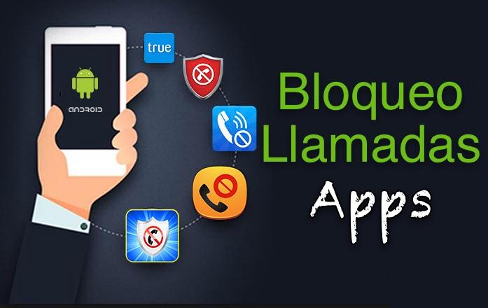 Aplikasi untuk Memblokir panggilan dan SMS ANDROID