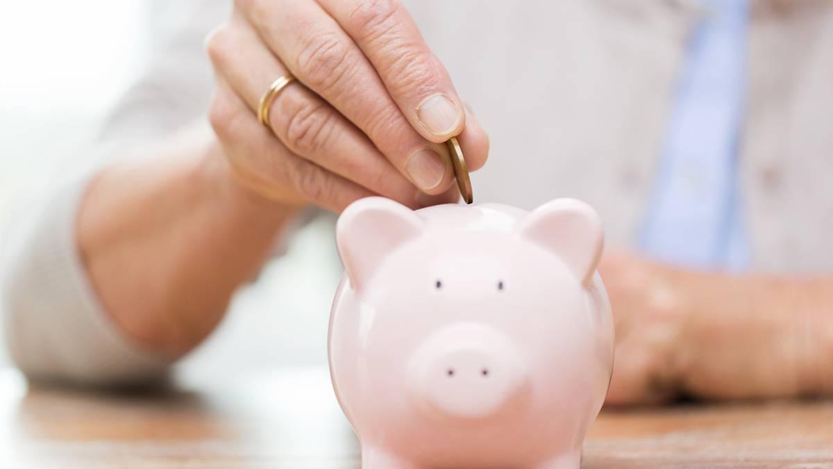 Aplikasi dan asisten virtual untuk belajar mengendalikan ekonomi rumah 1
